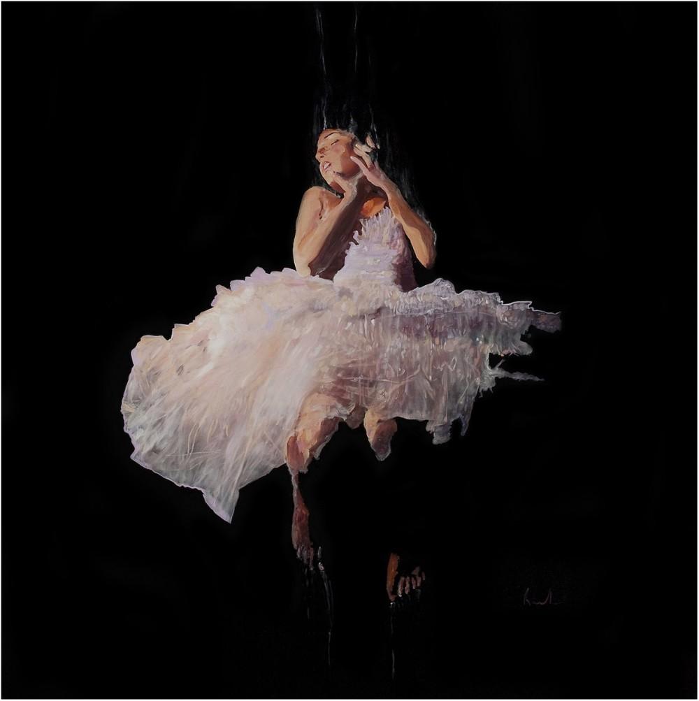 pamina - les femmes de Mozart 140-150cm