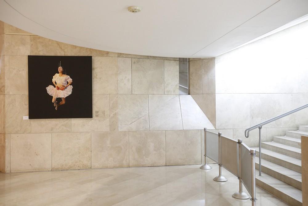 opera 2012 006
